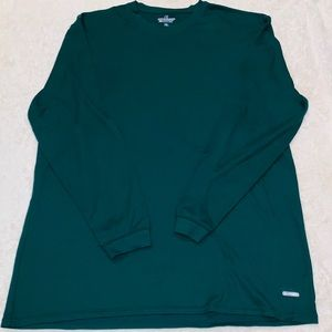 Russell Athletic Dry-Power Shirt